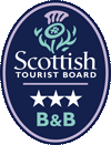 ScottishTouristB&B_100